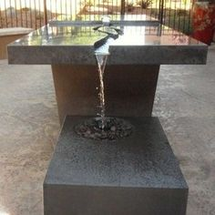 concrete-water-feature-tabl.jpg