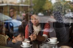 xocolatl - hot chocolate - mailing road in canterbury Melbourne Coffee, Good Excuses, Canterbury, Hot Chocolate, Couple Photos, Couple Shots, Crockpot Hot Chocolate, Couple Photography, Couple Pictures