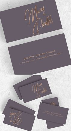 26 Minimal Clean Business Cards (PSD) Templates – Design is art Fashion Business Cards, Beauty Business Cards, Professional Business Card Design, Cleaning Business Cards, Business Card Psd, Minimalist Business Cards, Elegant Business Cards, Business Design, Creative Business Cards