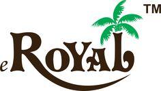 #Royal #Logo