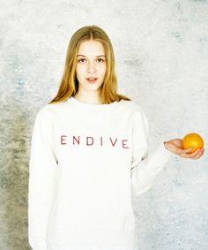 ハチガハナ(ハチガハナ)の【ハチガハナ】 sweat shirts (スエットシャツ)(スウェット) その他2