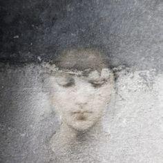 Päivi Hintsanen: The Silent Artisan of the Tears, 2016
