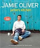 Jamie's Dinners: The Essential Family Cookbook - Jamie Oliver - Google Books
