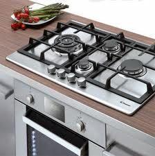 Come pulire piano cottura e fornelli http://www.comepulire.it/2012/09/24/superfici-e-metalli/come-pulire-piano-cottura-fornelli/