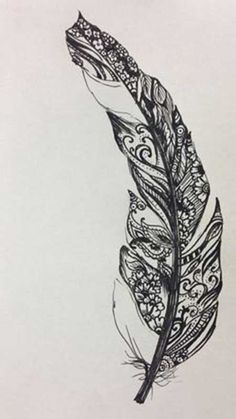 significado de tatuagem