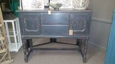 Tell City Maple Furniture For Sale