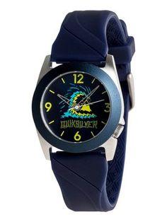 Disneyana The Medallion Timepiece Mens Ltd Ed Watches, Timepieces Amiable Vtg Disney Seiko Mickey Mouse Watch