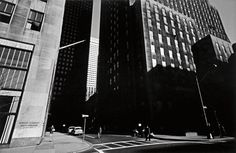 Image result for harry callahan new york