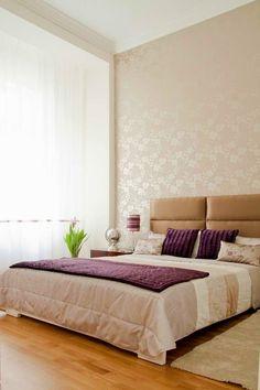 Belvárosi álomotthon - Patricia Dr. Somogyi - Picasa Webalbumok Home Staging, Bed, Furniture, Home Decor, Picasa, Luxury, Decoration Home, Stream Bed, Room Decor