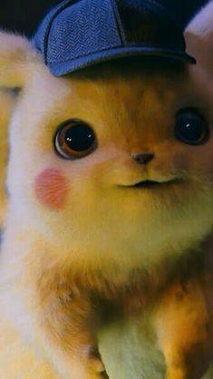 Pikachu is really very cute Pikachu Drawing, Pikachu Art, Cute Pikachu, Pokemon Go, Pokemon Fusion, Pokemon Cards, Cute Pokemon Wallpaper, Cute Wallpaper Backgrounds, Cute Cartoon Wallpapers