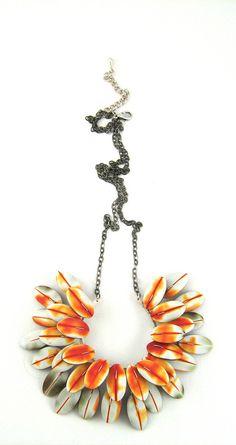 Beads Perles: UNA MIRADA ATRÁS - PARTE III
