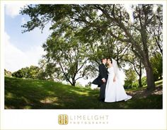 COUNTRYSIDE COUNTRY CLUB, Bride and Groom, Limelight Photography, www.stepintothelimelight.com