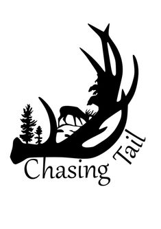Tail Looking Deer Digital SVG File -Chasing Tail Looking Deer Digital SVG File - Deer Decal STOD Wildlife Hunting Sticker - Wildlife Decal Logos Anclas. lobo negro y gris Wolves In Nature Mens Small Forearm Band Tattoos - Vinyl Crafts, Vinyl Projects, Circuit Projects, Cricut Vinyl, Vinyl Decals, Car Decals, Cricut Craft, Window Decals, Hunting Decal