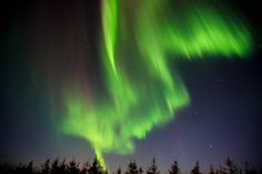How to See the Northern Lights in Iceland - Life With a View Iceland Road Trip, Iceland Travel, Reykjavik Iceland, Us Honeymoon Destinations, Iceland Adventures, See The Northern Lights, Places To Go, How To Memorize Things, Life
