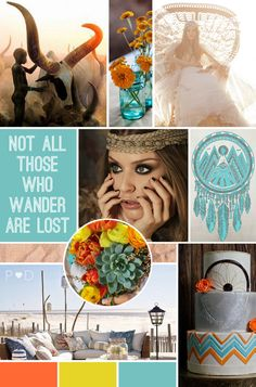 mood boards, inspiration, inspiration mood boards, bridal mood boards, wedding mood boards, party mood boards, global nomad, bohemian luxe, fiesta, cinco de mayo, mexican, vineyard, french vineyard, pastels, dusky pink, sage green, turquoise, twirl in blue, colour (1)
