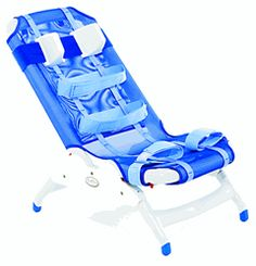 Make Your Own Special Needs Bath Chair Other Do It