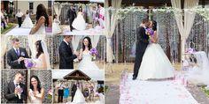 http://fotostudio.com.ua/my_portfolio/wedding_oksana Wedding photographer Dmytriy Bartosh, Kyiv, Ukraine Свадебный фотограф Дмитрий Бартош, Киев, Украина