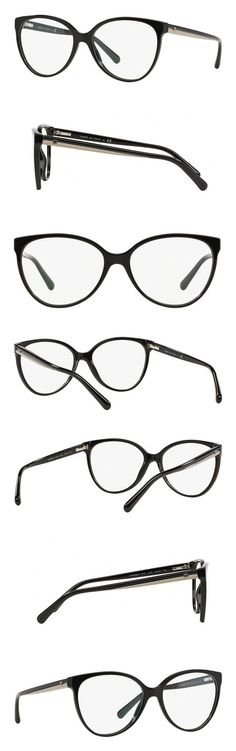 26115b99dc CHANEL 3312 c.943 55 Precription Frames  apparel  eyewear  chanel   prescription eyewear frames  shops  women  departments