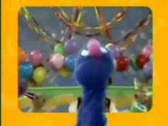 Fantastic Muppet bit from Sesame Street's fourth broadcast season. Roosevelt Franklin and an array of Anything Muppets clap and vocalize together in this rhy...
