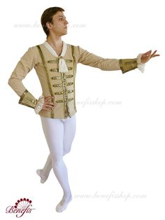 Prince Desire - P 0405 USD 424 - for adults USD 398 - for children