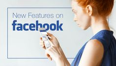 Discover the 7 latest Facebook features that'll have everyone buzzing. Learn how to take advantage of the newest happenings on the number 1 social network.