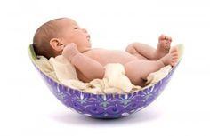 Decorative Bowls, Art, Home Decor, Original Gifts, Christening, Blue Prints, Store, Art Background, Decoration Home