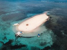 Naked Island Siargao Paradise Island, Island Life, Drone Photography, Travel Photography, Siargao Philippines, Surf Competition, Siargao Island, Love Boat, Epic Photos