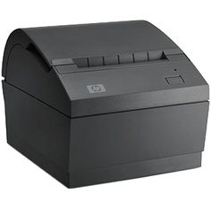 HP FK224AA Thermal Receipt Printer