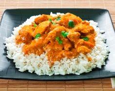 Riz au curry (facile, rapide) - Une recette CuisineAZ