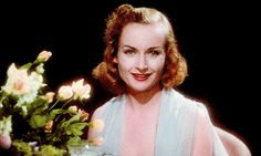 """lombardaddict:  Rest in Peace Carole Lombard (October 6,1908 - January 16, 1942).   """"And the philosophy of her life was laughter. You see, that was her secret, the thing she seldom talked about. She believed that laughter bubbled up from the heart that was filled with faith. She had known black despair and heartbreak. She believed that you had to win through them and believe that good would triumph, that right made might, and thus that laughter was an outward sign of an inward grace."""" """"Do…"""