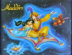 10x8 DISNEY Aladdin - Flying Carpet **RARE**VINTAGE**OOP Innerwallz,http://www.amazon.com/dp/B0094GUMAY/ref=cm_sw_r_pi_dp_mINisb1TRZVC8NMR