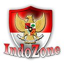 IndoZone - Kumpulan komunitas Global Indonesia, Outside People are Welcome
