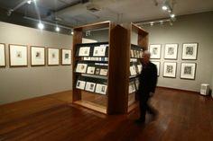Museu Lasar Segall: fechado para obras, com reabertura prevista para agosto. Foto: Felipe Rau/ Estadão