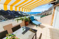 The Cárdenas Real Estate Property of the Week: A lovely apartment in Playa del Cura close to the beach.