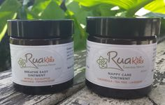 Enter to win:  Tiny Turtles brings you... *RUAKIDS* GIVEAWAY Breathe Easy