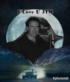 My Love, Movie Posters, Movies, Art, Art Background, Film Poster, Films, Movie, Kunst