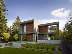 7 maneiras de adicionar valor à sua casa // criar alguma apelação do freio ... Coisas como pintura fora, criando um caminho, plantando uma árvore, adicionando uma caixa de correio de designer, e atualizar a porta da frente, todos fazer uma declaração que diz que você se importa sobre a sua casa.