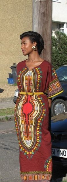 {Grow Lust Worthy Hair FASTER Naturally}>>> www.HairTriggerr.com <<<         Nubian Goddess