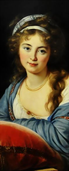 French Art, Mona Lisa, Pendant, Artwork, Ska, French Artwork, Work Of Art, Auguste Rodin Artwork, Hang Tags