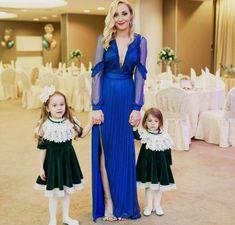 CRISTALLINI #EveningDress #Inspiration #Fashion #Designer #Style #Glamour #Girls #Luxury #Gowns #LuxuryStyle #Elegance #Love #CelebrityStyle #StyleInspiration #Party #HighFashion #Fairytale #RomanianDesigner High Fashion, Luxury Fashion, Bridesmaid Dresses, Wedding Dresses, Fairytale, Special Occasion, Evening Dresses, Celebrity Style, Fashion Dresses