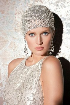 Fashion Design Inspiration, Toni Garrn, Gatsby Style, Gatsby Girl, 1920 Style, Elegantes Outfit, Ralph Lauren Collection, The Great Gatsby, Mode Vintage