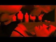 Synergy ft. Suzy Hopwood - Red Room