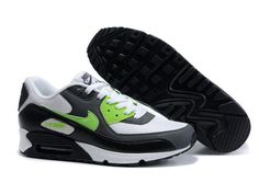 Discover the 309299 035 Nike Air Max 90 Black Neo Lime Anthracite Discount group at Pumaslides. Shop 309299 035 Nike Air Max 90 Black Neo Lime Anthracite Discount black, grey, blue and more. Nike Max, Cheap Nike Air Max, Nike Air Max For Women, Mens Nike Air, Nike Women, All Nike Shoes, Nike Free Shoes, Running Shoes, Sports Shoes