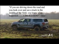 Jase quotes