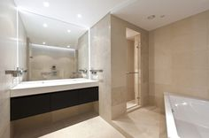 bathroom design - Buscar con Google