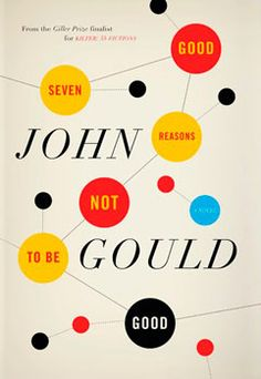 David Gee        #book #covers #jackets #portadas #libros