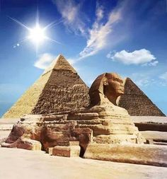 Camels beside the Great Pyramids of Giza Cairo Egypt Wallpaper Sphinx Egypt, Le Sphinx, Giza Egypt, Pyramids Of Giza, Egypt Art, Egypt Wallpaper, Mysterious Places On Earth, Egyptian Era, Egyptian Pyramid