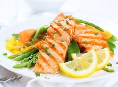 LCHF Banting meal plans
