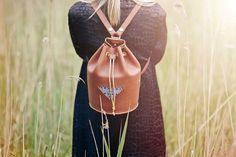 Interested in selling on Etsy? Bucket Backpack, Backpack Bags, Bucket Bag, Crochet Hook Sizes, Crochet Hooks, Branding, Sell Items, Pop, Lace Overlay