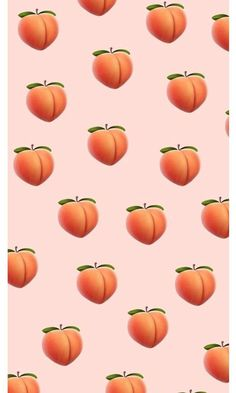 15 emoji wallpapers to personalize your phone - wallpaper ~ - . - 15 emoji wallpapers to personalize your phone – wallpaper ~ – - Emoji Wallpaper Iphone, Cute Emoji Wallpaper, Cute Wallpaper Backgrounds, Cellphone Wallpaper, Aesthetic Iphone Wallpaper, Disney Wallpaper, Aesthetic Wallpapers, Cute Wallpapers, Wallpaper Wallpapers